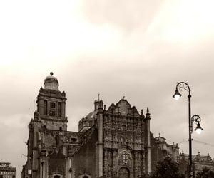 hoy, cdmx, and zócalo image