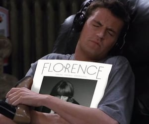 florence and the machine, florence welch, and lol image