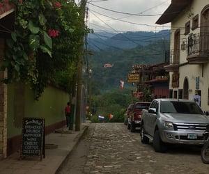 beautiful, city, and Latin America image