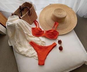 aesthetic, australia, and bag image