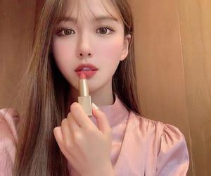 tumblr, ulzzang, and girls korean image