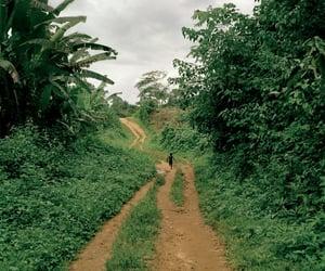 africa, liberia, and cute image