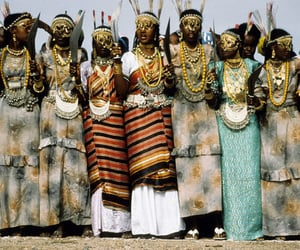 aesthetic, africa, and beautiful image
