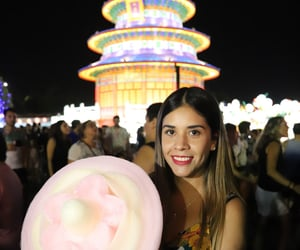 candy, festival, and chile image