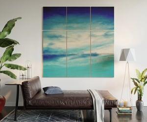 decoration, sales, and shop image