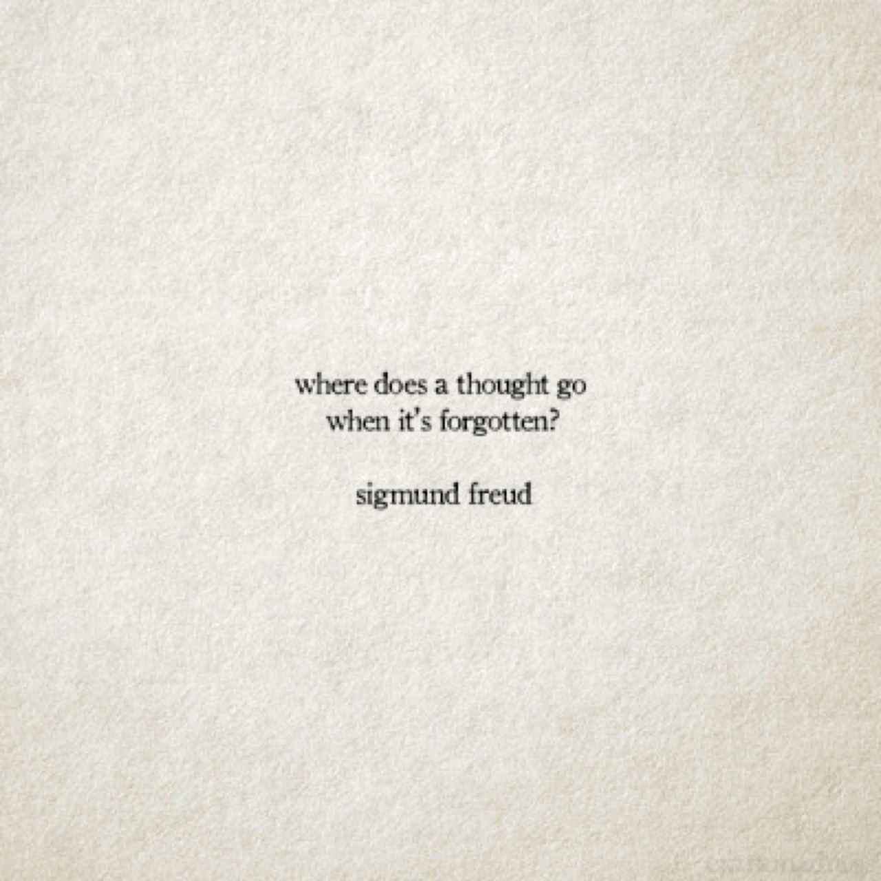 867 Images About Nyctophilia On We Heart It See More About