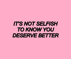 quotes, inspiration, and pink image