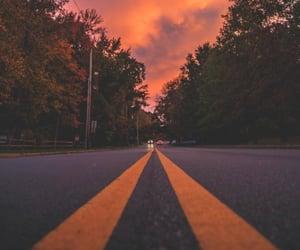 car, travel, and tumbler image