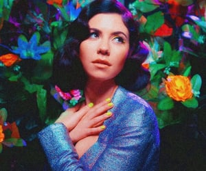 aesthetic, colors, and froot image