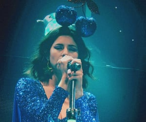 aesthetic, blue, and froot image