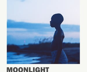 amelia, moonlight, and article image