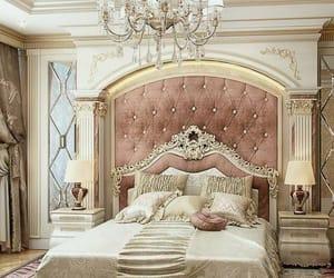 amazing, decor, and girl image