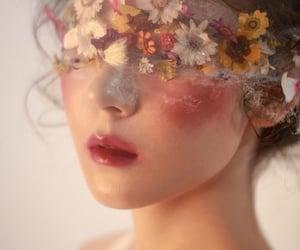Image by Aya ✨🦋