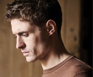 outtakes, country & town house, and max irons image