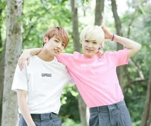 boys, jin, and bts image