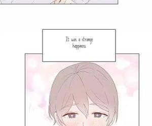 alpha, manga, and egoism image