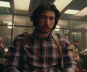 aesthetic, adam driver, and boys image