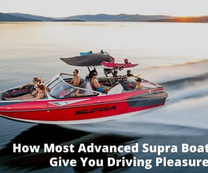 supra-boats-for-sale, supra-boats, and supra-boat-dealers image