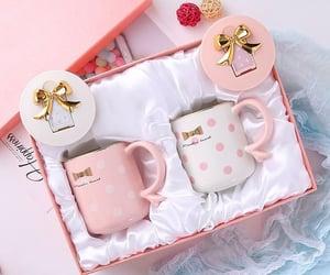 mugs image