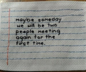quotes, sad, and alternative image