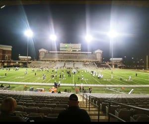 high school football image