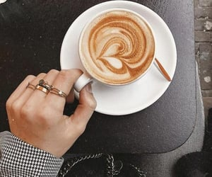 bag, coffee, and accessories image