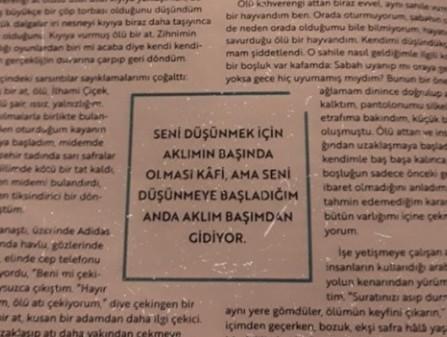 alıntı, türkçe sözler, and tarık tufan image