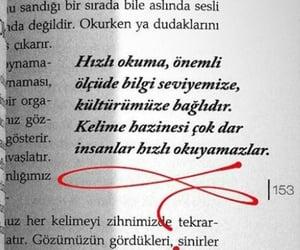 alıntı, türkçe sözler, and insan ve hayat dergisi image