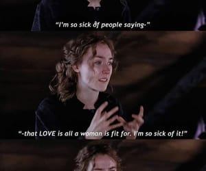 little women and quotes image