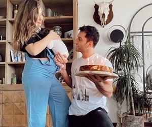 couple goals, family goals, and mavi image