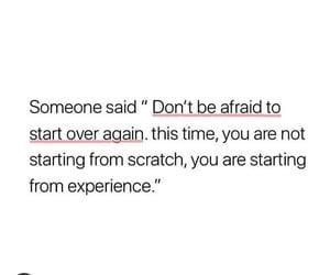 start over image