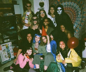 90s, disposable, and green image