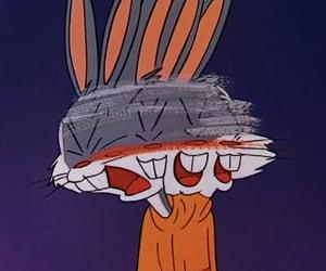 bugs bunny and cartoon image