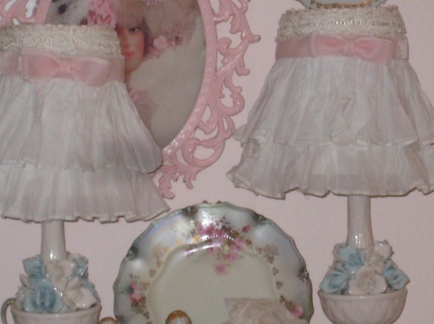aesthetic, lolita, and nymphet image