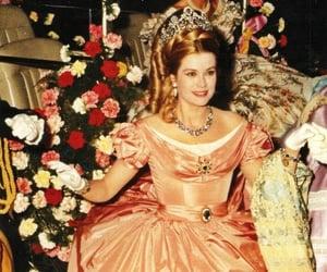 bubblegum, diamonds, and dress image