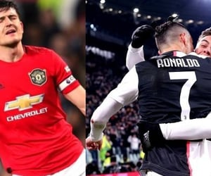 Man United and juventus defeats as roma image