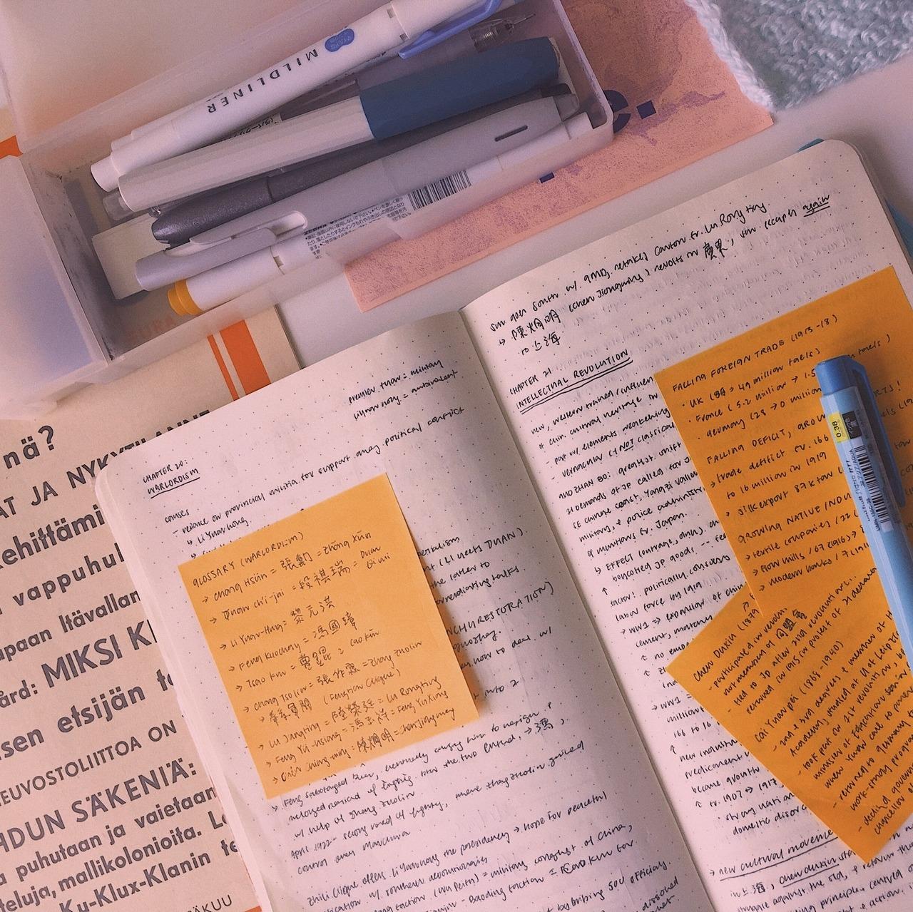 goals, notes, and office image, PENGALAMAN SEMESTER 3 DPIM DIPLOMA PENGURUSAN LADANG UiTM MELAKA KAMPUS JASIN
