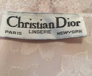 fashion, Christian Dior, and classy image