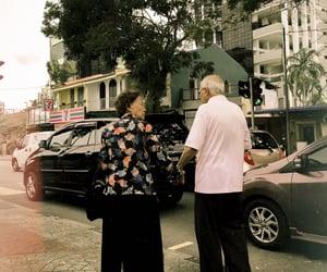 1998, fujifilm, and camera image