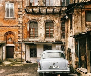 aesthetic, europe, and odessa image