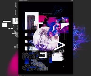 kpop, kpop edit, and pastel edit image