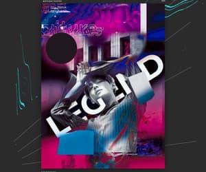 kpop, bts, and kpop edit image