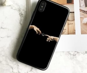 case, cellphone, and forros image
