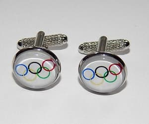 etsy, olympic games, and sports team image