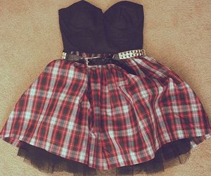 dress and clothes image