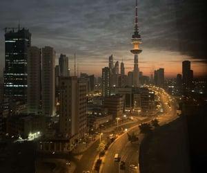 Kuwait image
