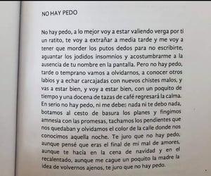 Image by Fátima Vargas