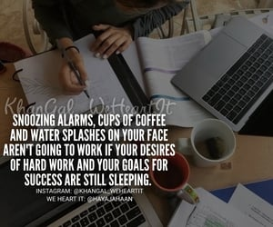 college, engineering, and inspirational image
