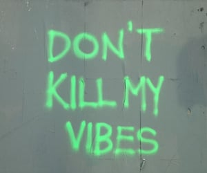 vibes, grunge, and quotes image