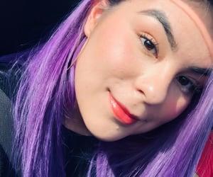 beauty, bonita, and hair image